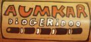 Didgeridoo Aumkar